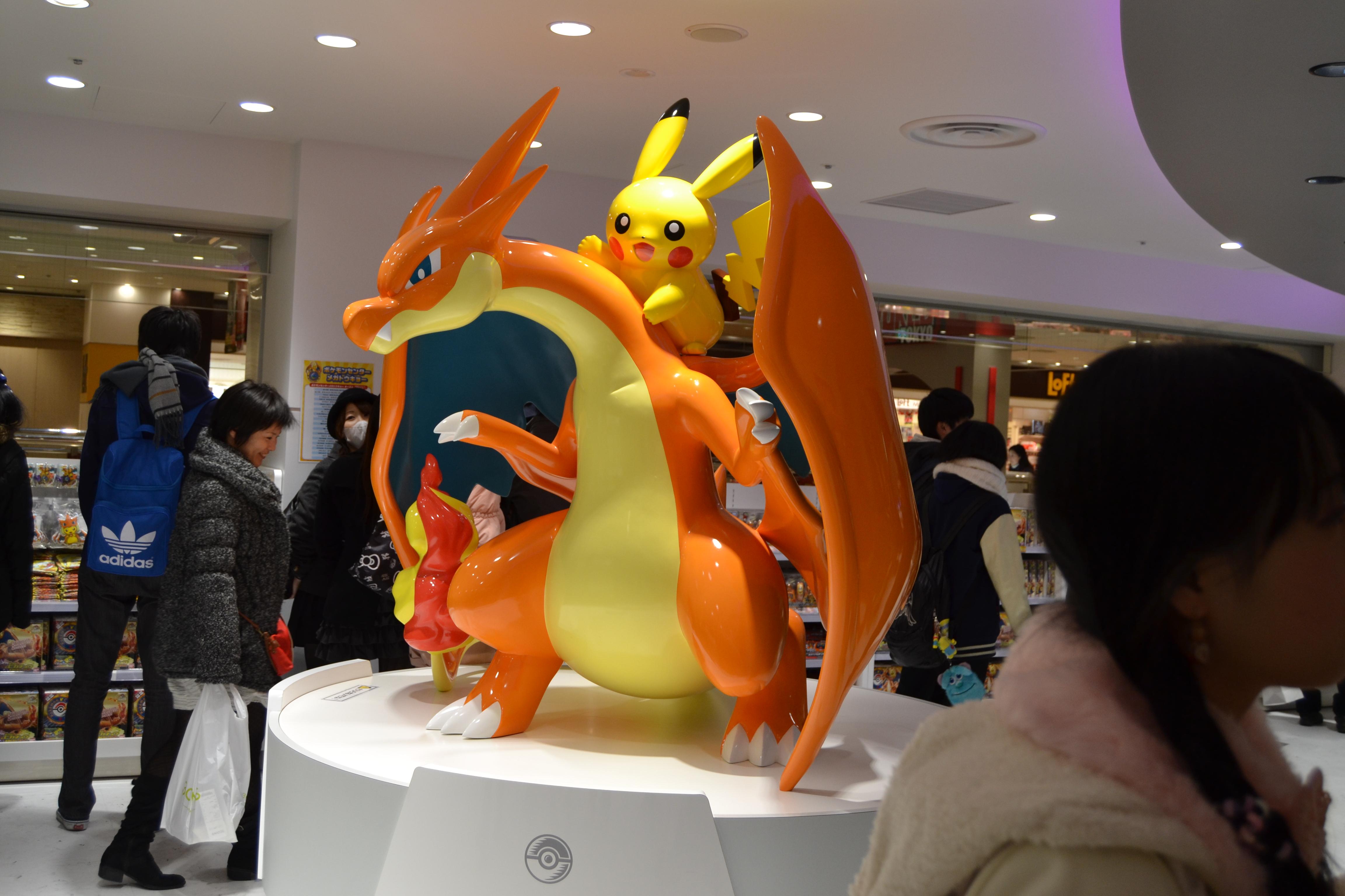 Pokemon Mega Metagross Card Dsc